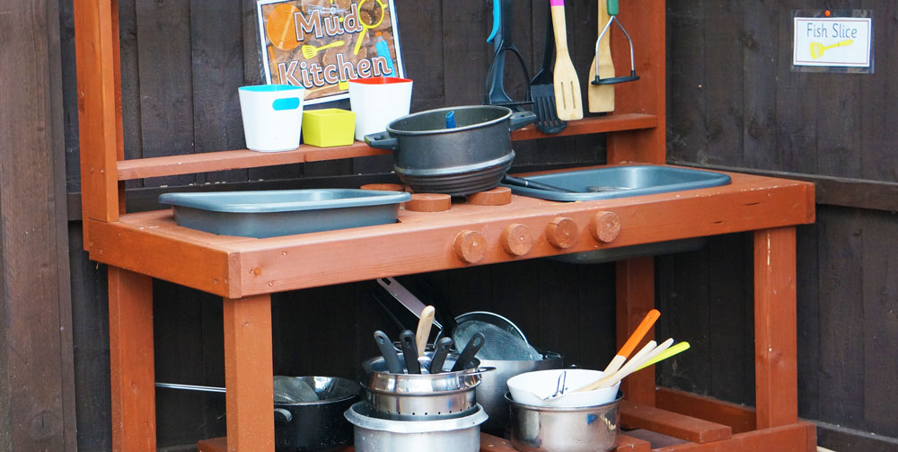mud-kitchen.jpg