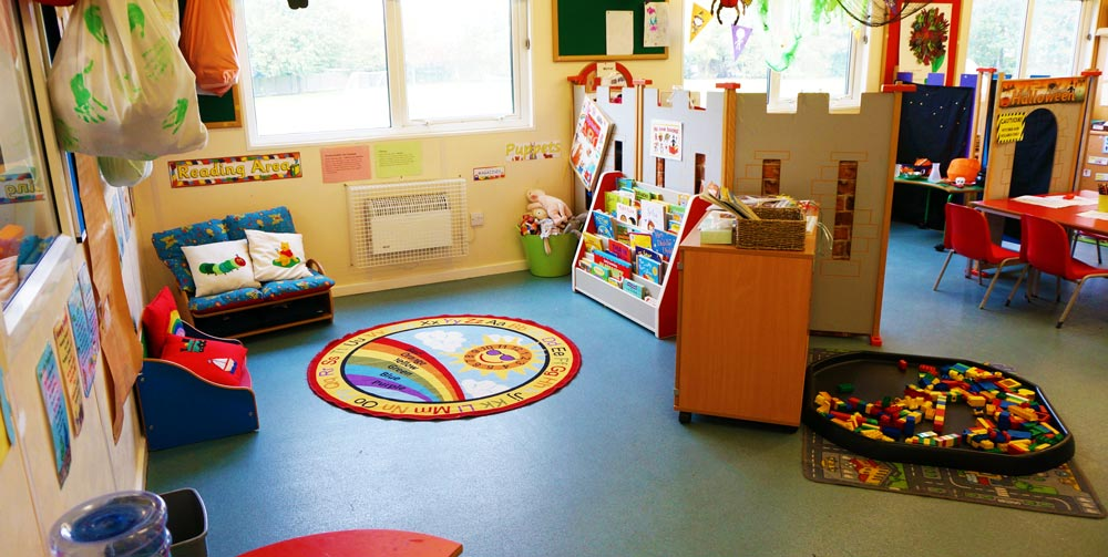 south-woodham-preschool-inside-09.jpg