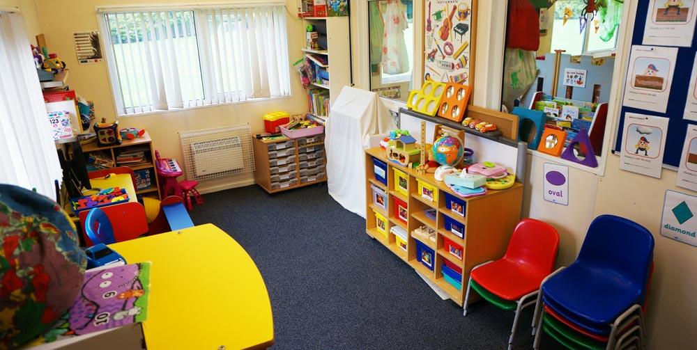 south-woodham-preschool-inside-01.jpg