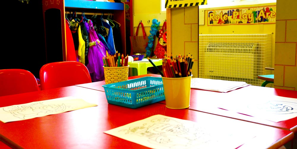 south-woodham-preschool-inside-03.jpg