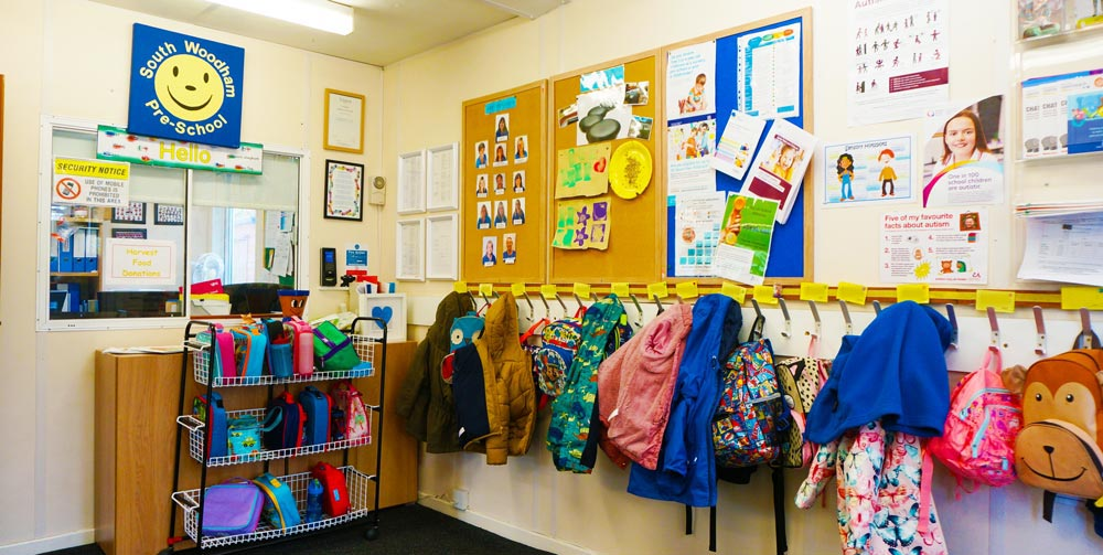 south-woodham-preschool-inside-02.jpg